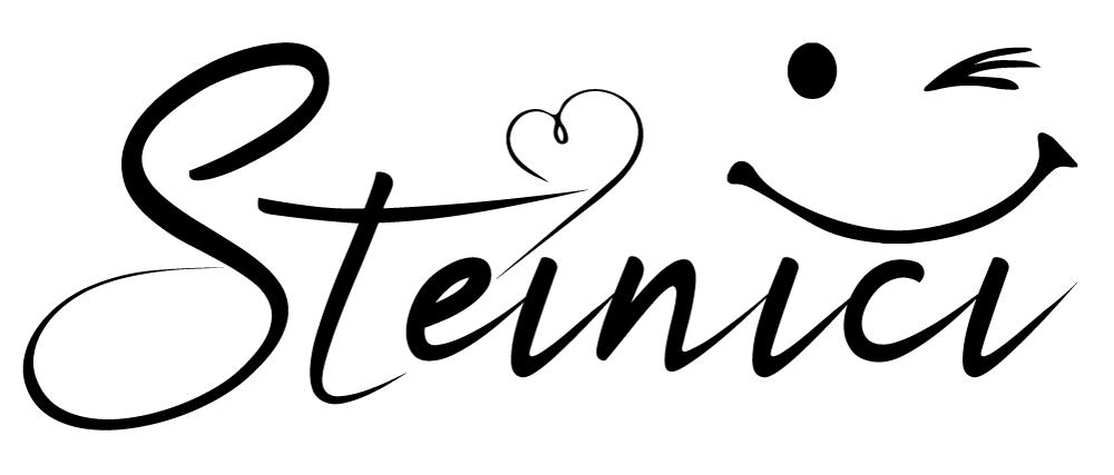 Steinici – Beauty & Skincare | Kosmetikprodukte & Hautberatung online